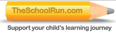 schoolrun