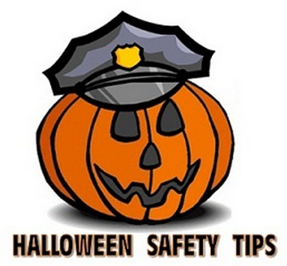 safe-halloween