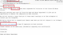 cronon-malware2